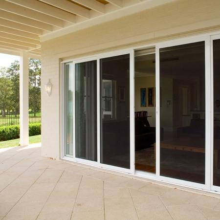 Mgr Security Doors All South Eastern Suburbs Of
