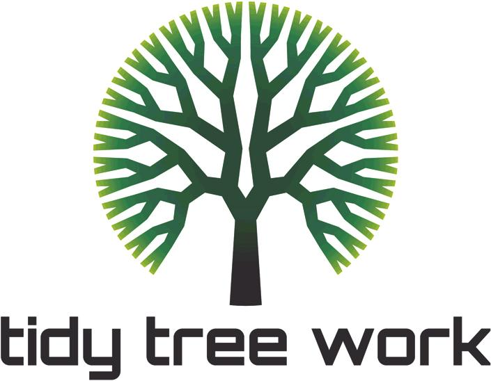 tidy tree work west pennant hills 1 reviews hipages lawn mower clip art free lawn mowing clip art images