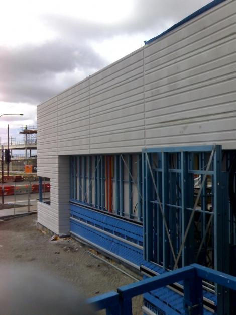 Taylor Made Hebel Constructions Mornington Victoria