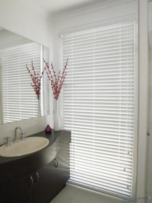 Venetian Blind Ideas by STYLECRAFT BLINDS + AWNINGS