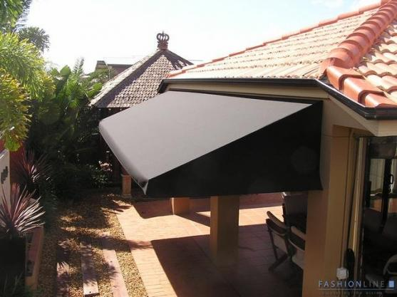 Awning Design Ideas by Stylecraft Blinds
