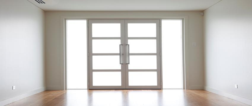 langford windows cardiff recommendations hipages com au