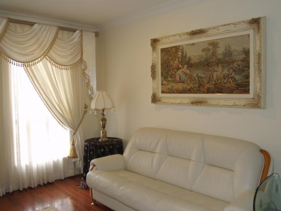Curtain Ideas by For All Your Custom Made Curtains & Blinds