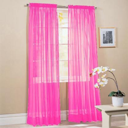 Curtain Design Ideas - Get Inspired by photos of Curtains from ...