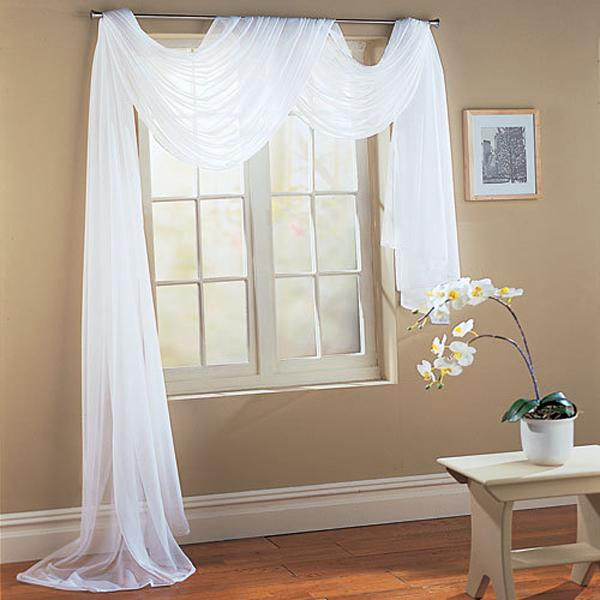 Everything you need to know about finding a Curtain Installer