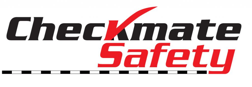 Checkmate Safety Servicing The Darling Downs amp South