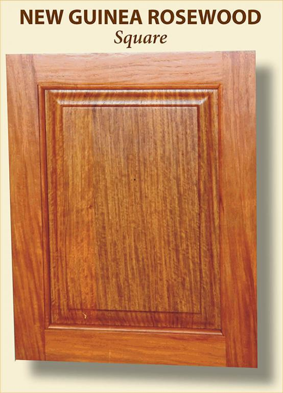 North Coast Timber Doors Toormina Nsw Recommendations