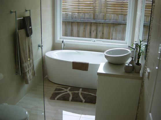 Bathroom Design Ideas by Bathroom Solutions