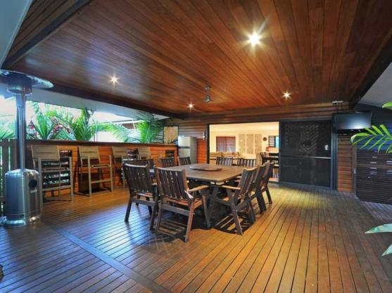 Get Inspired by photos of Outdoor Living from Australian ... on Outdoor Living Ltd id=61075