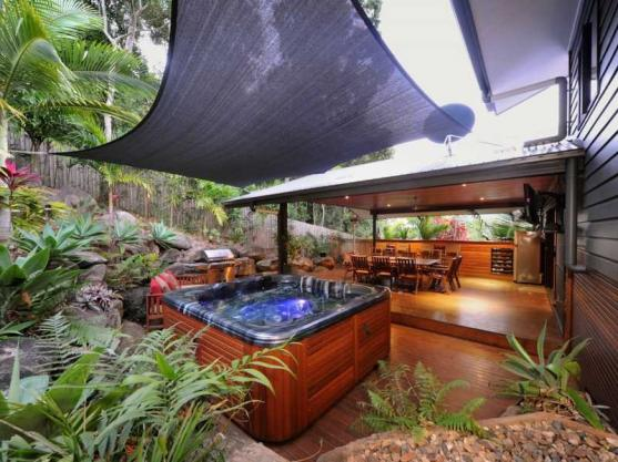 Get Inspired by photos of Outdoor Living from Australian ... on Outdoor Living Ltd id=71550
