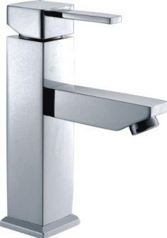 Bathroom Tap Ideas by Hartmann Plumbing