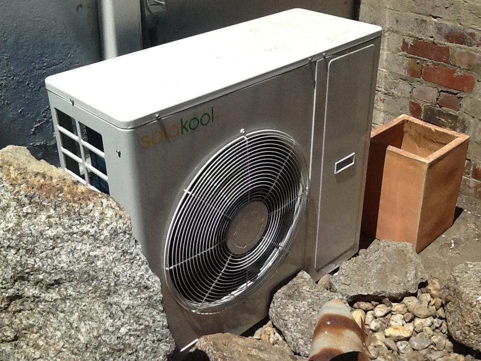 Cola Solar East Bendigo 2 Recommendations Hipages Com Au