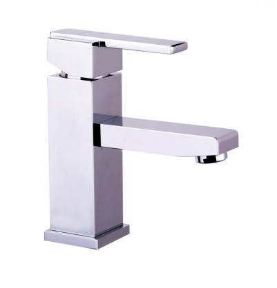 Bathroom Tap Ideas by Builder's Delight