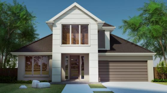 Garage Design Ideas by L'attitude 8 Studio