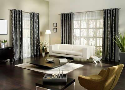 Curtain Ideas by Price Right Curtains and Blinds