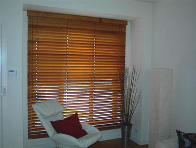 Venetian Blind Ideas by Price Right Curtains and Blinds