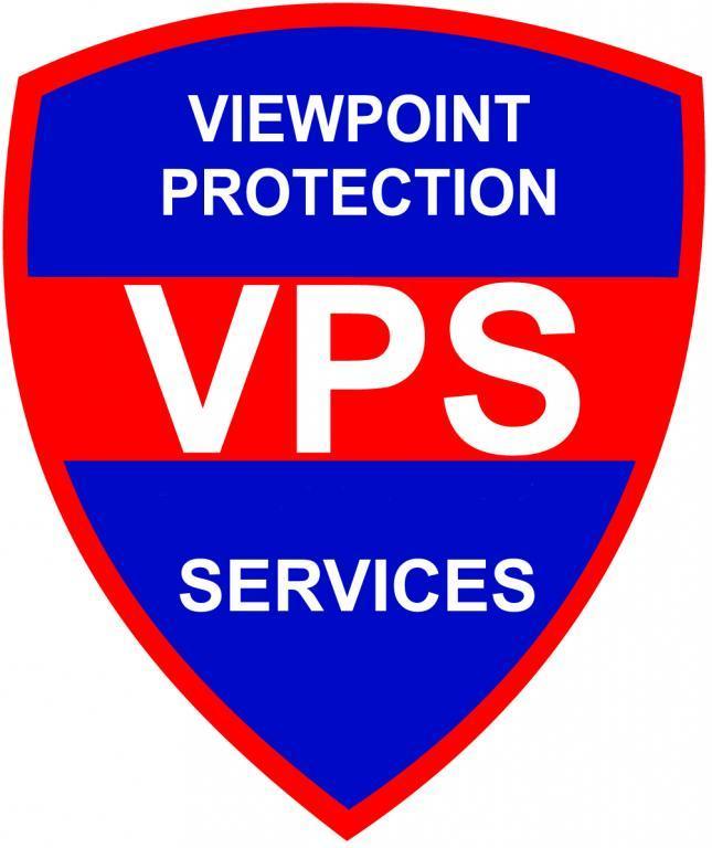 Viewpoint Protection Services Ballina Lismore Lennox