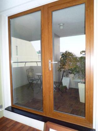 Door Designs by Thermaglaze Windows