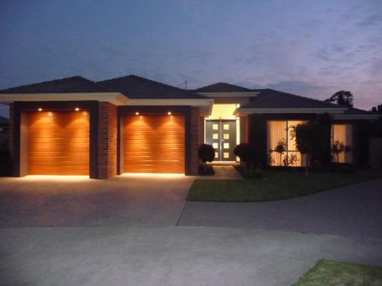 Garage Design Ideas by SA & R Tactor Builders