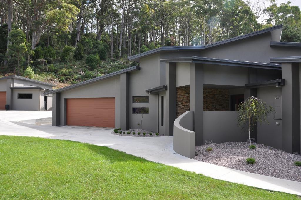 Garage Design Ideas by Alan Lawler Design & Drafting