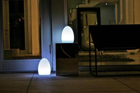 Outdoor Lighting Ideas by Sydney Lighthouse