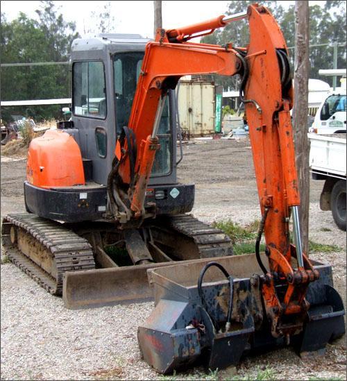 Hillsside Plumbing Excavations Hire Nelson Reviews