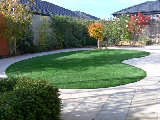 Artificial Grass Ideas by Tassie Artificial Turf