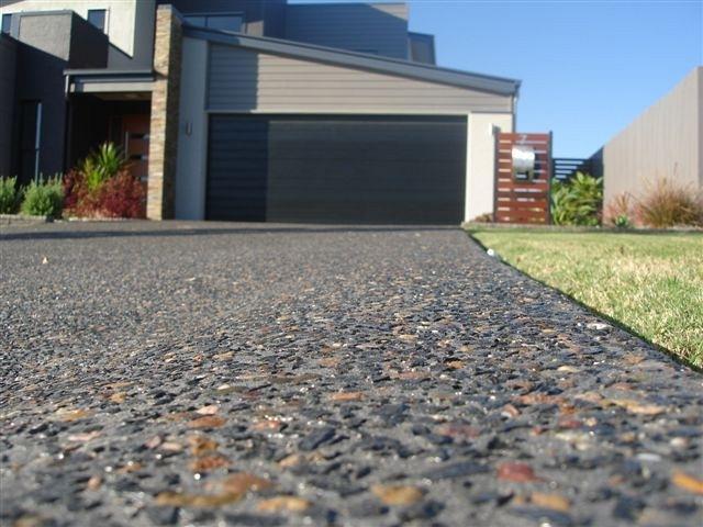 Mcginn Concrete Kingston Queensland Recommendations