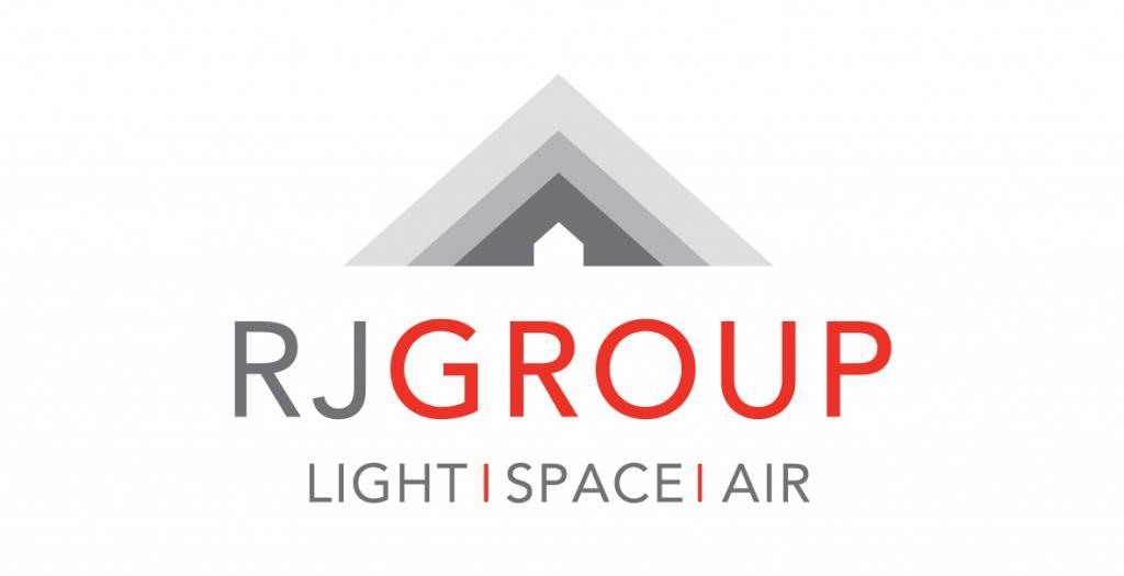 Rj Group Wa Servicing Perth Wide Rj Group Wa Formerly