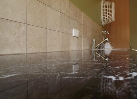 Kitchen Tile Design Ideas by Trevor Penfold Tiling Services