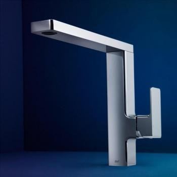 Bathroom Tap Ideas by Taps and Tools