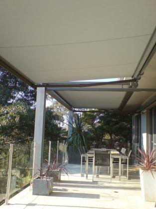 Awning Design Ideas by CoverShade