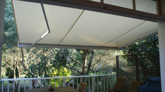 Awning Design Ideas by Northshore Canvas