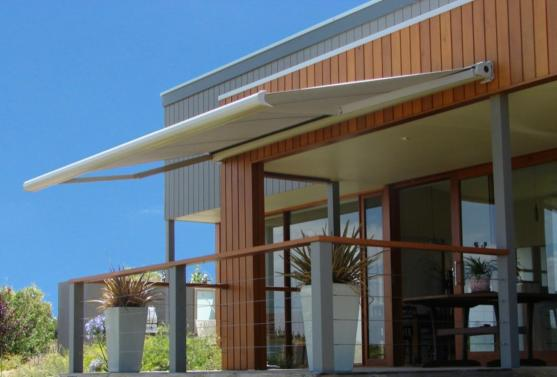 Awning Design Ideas by Jace of Shades