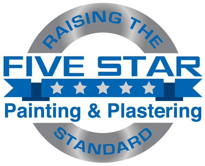 Five Star Painting amp Plastering Services Murwillumbah