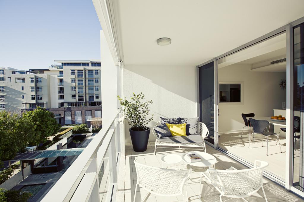 Gary Hamer Interior Design Sunshine Coast And Gold