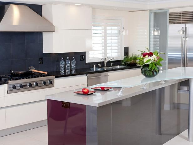 Aus Joinery Pty Ltd North Shore And Northern Beaches
