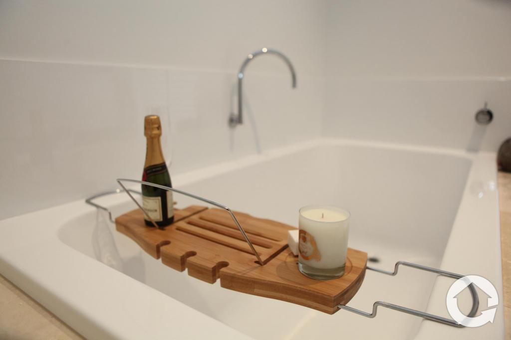 Bathroom accessories inspiration renew renovations and for Bathroom accessories australia