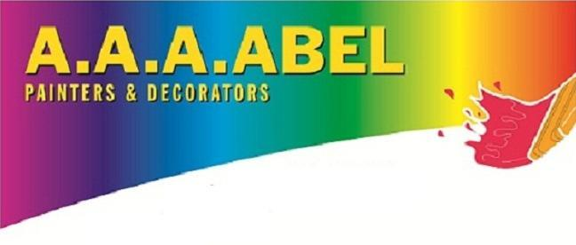 Aaa Able Painters Amp Decorators Kingsford North Shore