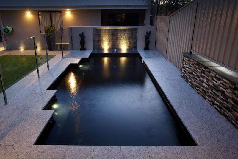Chris Bailey Pools Amp Spas Cannonvale Queensland