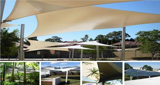 Awning Design Ideas by Australian Awnings