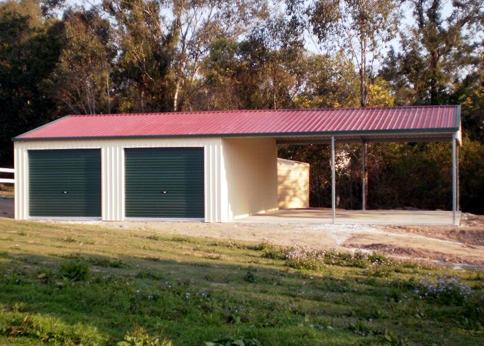 Better sheds australia kooralbyn 4 reviews hipages Better homes and gardens website australia