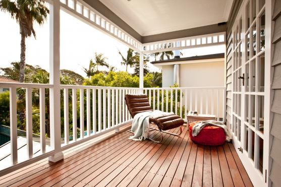 Timber Flooring Ideas by YORK BUILDING PTY LTD