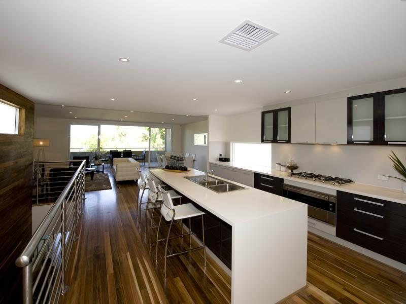 Kitchens Perth Claremont Wa 6010 Ian Ausden 11