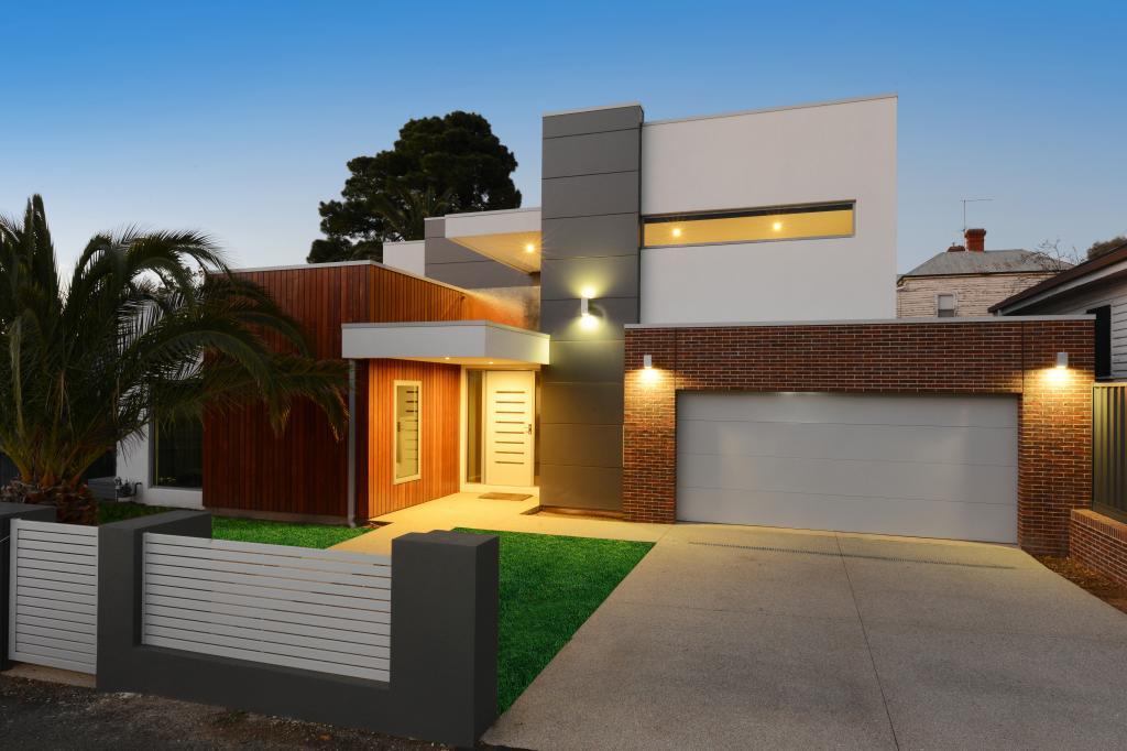 Brad Perryman Builders Greater Bendigo Victoria