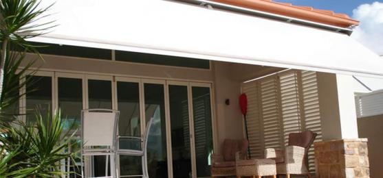 Awning Design Ideas by Brisbane Shade & Sails Pty Ltd