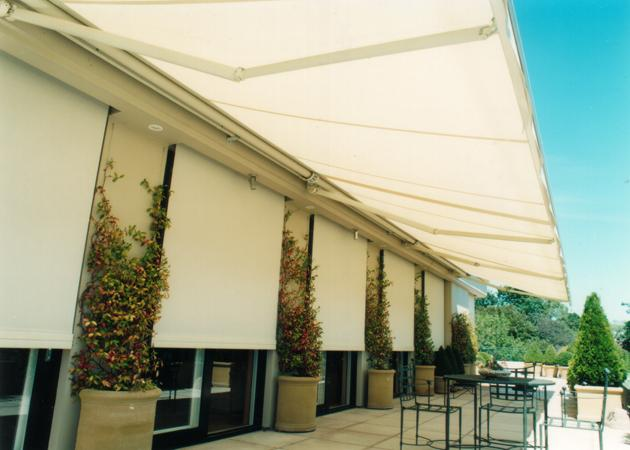 2019 How Much Does an Awning Cost? - hipages.com.au