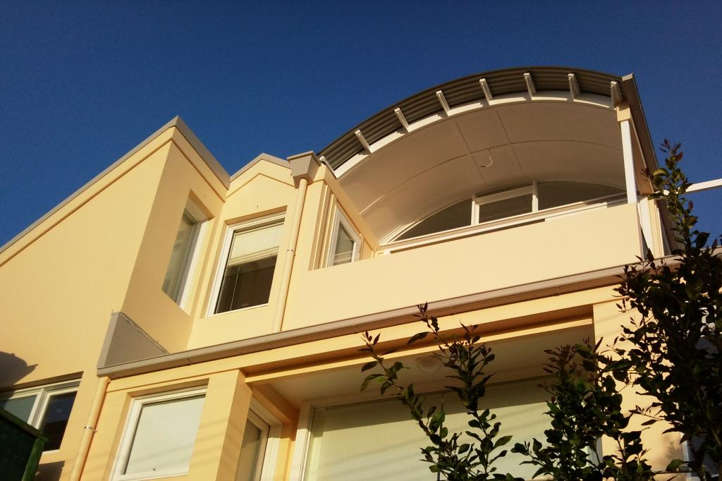 Adeco Painting Services Port Stephens Newcastle