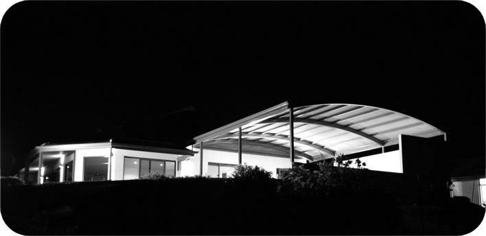Fluxe architecture studio p l gold coast south east for Architecture design studio pty ltd