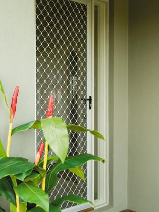 Security Door Designs  by Everstrong Home Security
